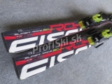Fischer RC4 superrace SC, 170 cm