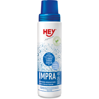 HEY - IMPRA Wash 250 ml